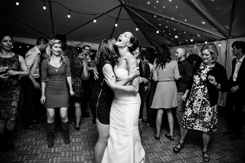 big-sky-montana-gallatin-riverhouse-wedding-reception-bride-dancing-with-mom.jpg
