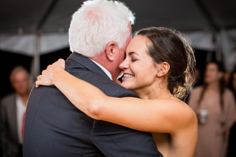big-sky-montana-gallatin-riverhouse-wedding-reception-father-daughter-dance.jpg