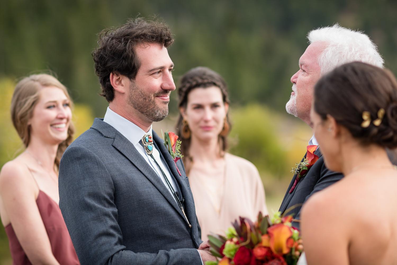 big-sky-montana-gallatin-riverhouse-wedding-dad-gives-bride-away.jpg