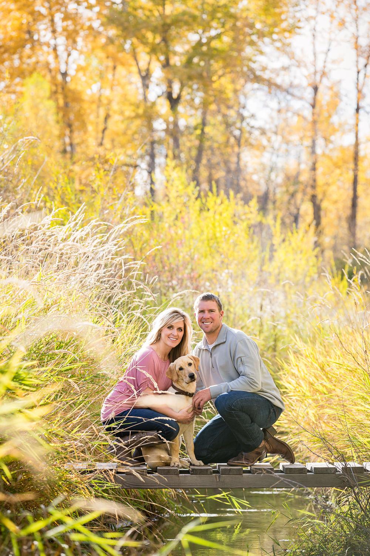 bozeman-montana-engagement-session-couple-dog-fall-colors.jpg