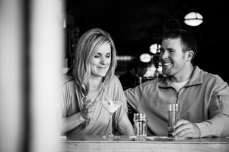 bozeman-montana-engagement-session-cocktails-plonk-bar.jpg