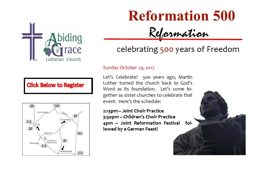 Reformation 9-28-17.jpg