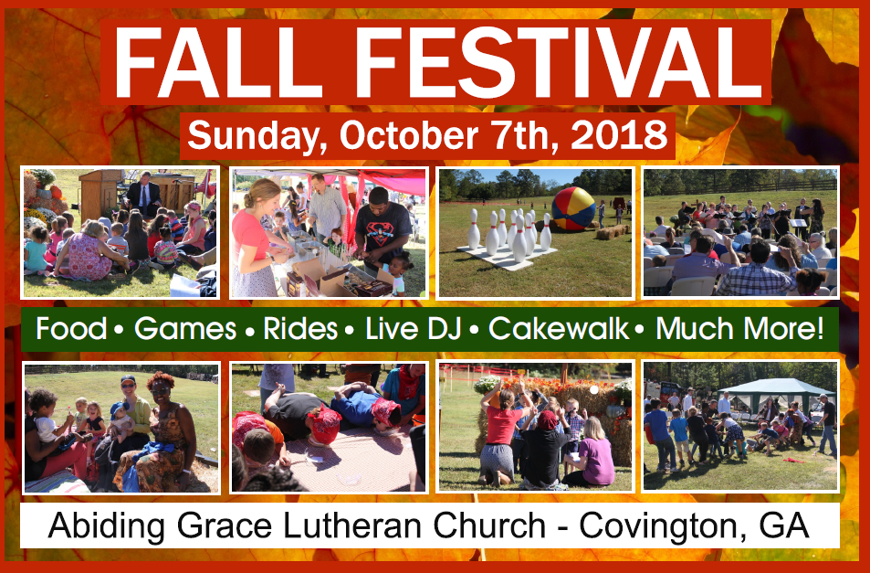 FallFestival2018-website (1).png