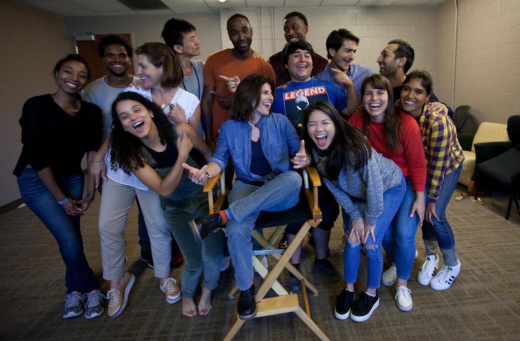ABC_CastingShowcase_Day2-47.jpg