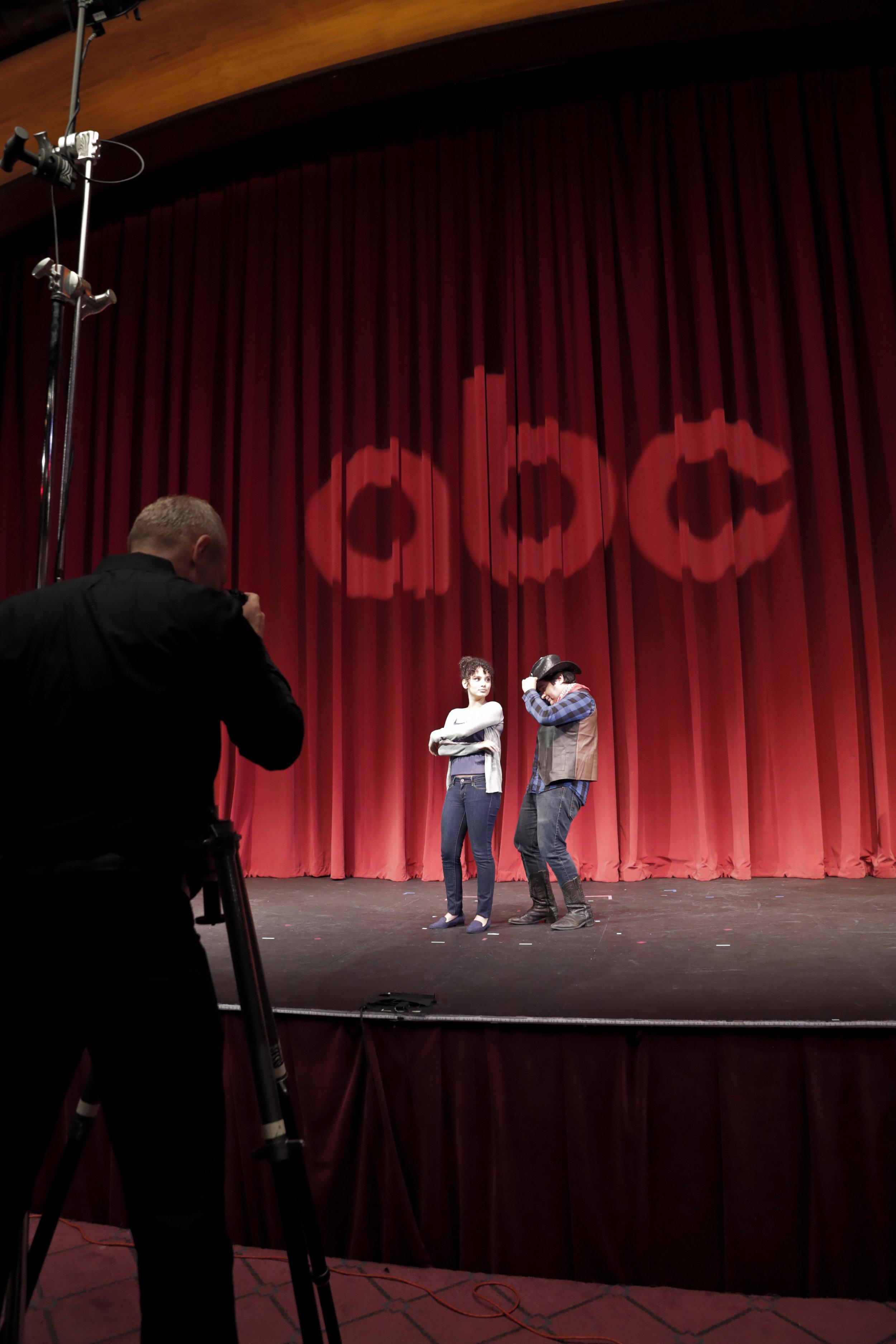 ABC_CastingShowcaseFinal-21.jpg