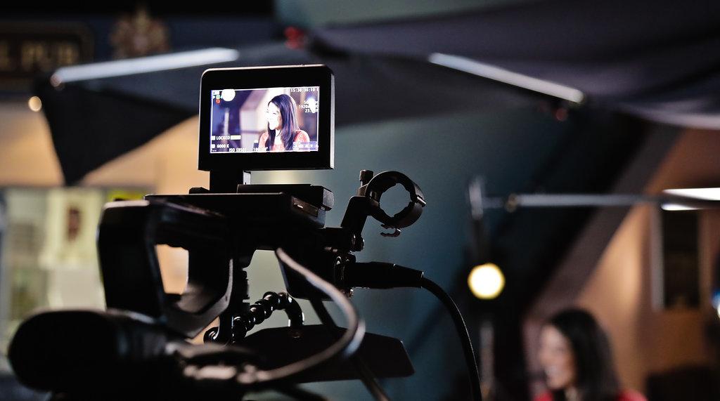 ABC_CastingShowcase-71.jpg