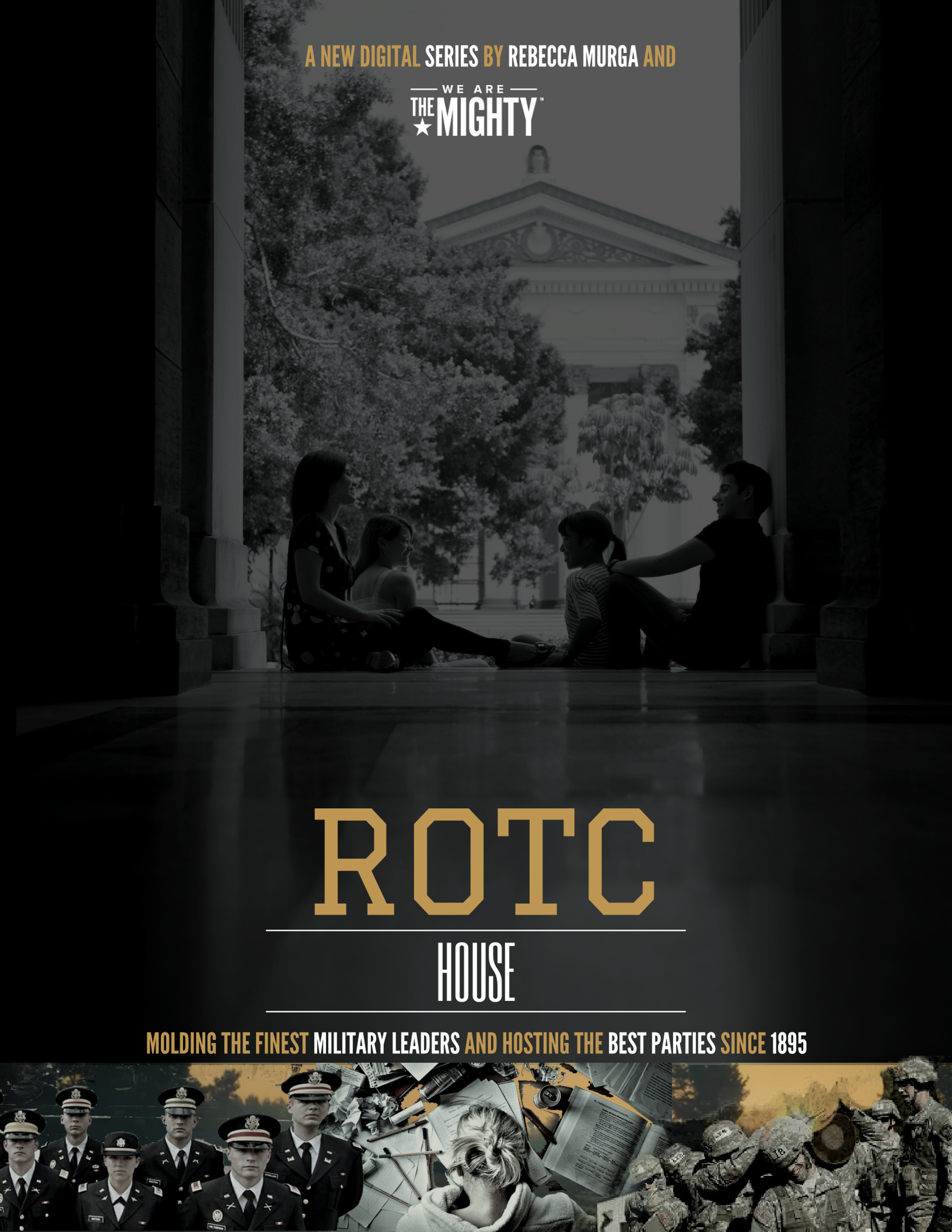 Copy of ROTC HOUSE - WATM.jpg