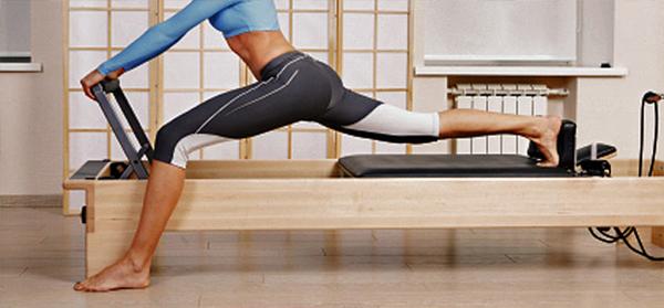 AFA-Website-Photo-Pilates-Reformer.jpg