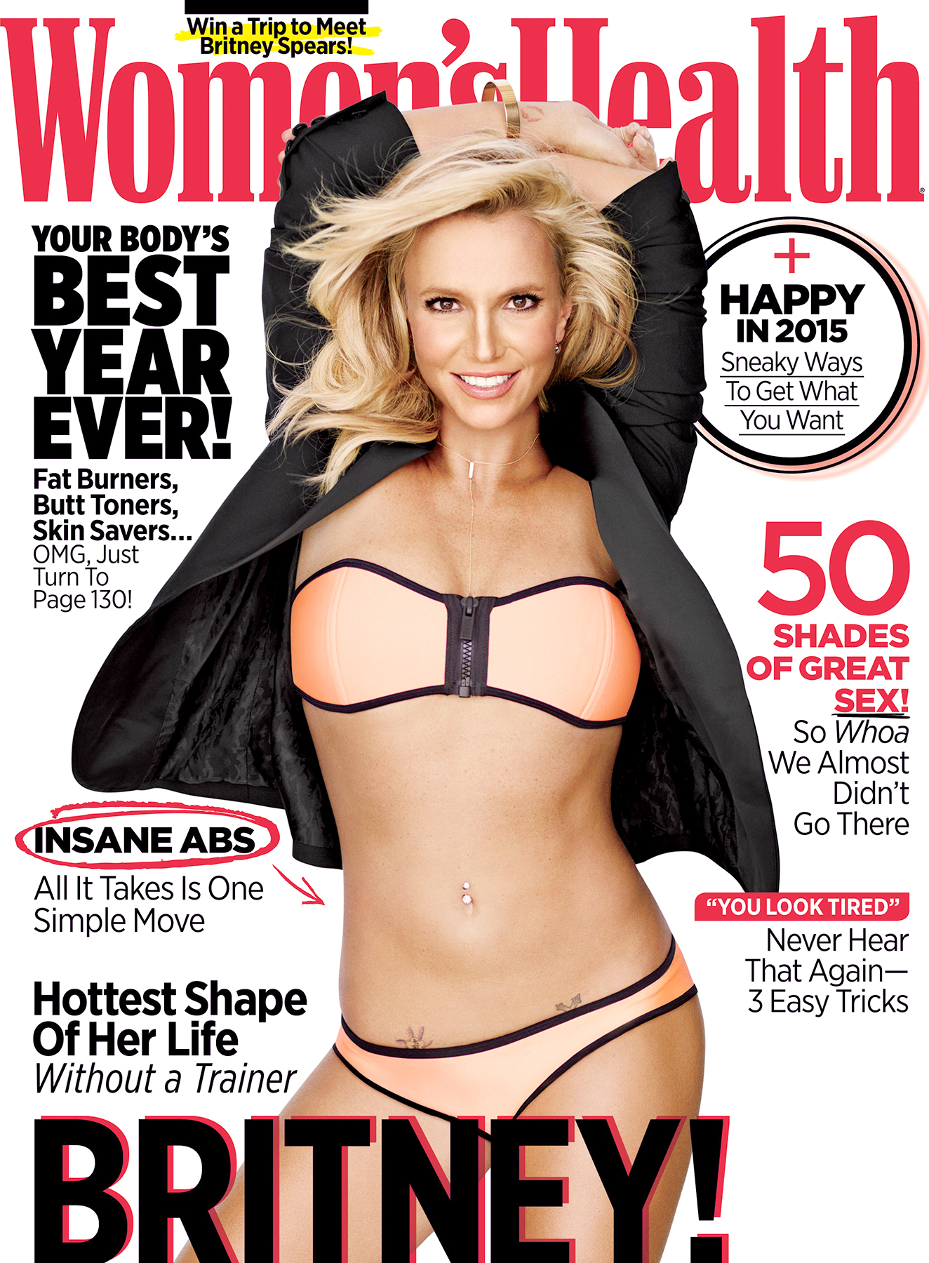 1418769223_britney-spears-womens-health-cover-zoom.jpg
