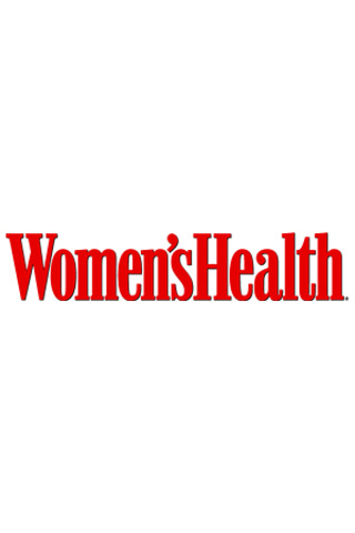 womens-health-magazine-mobile-wallpaper.jpg