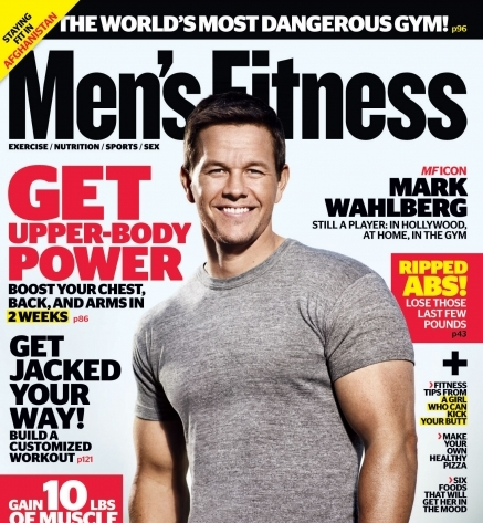 mens-fitness-magazine.jpg