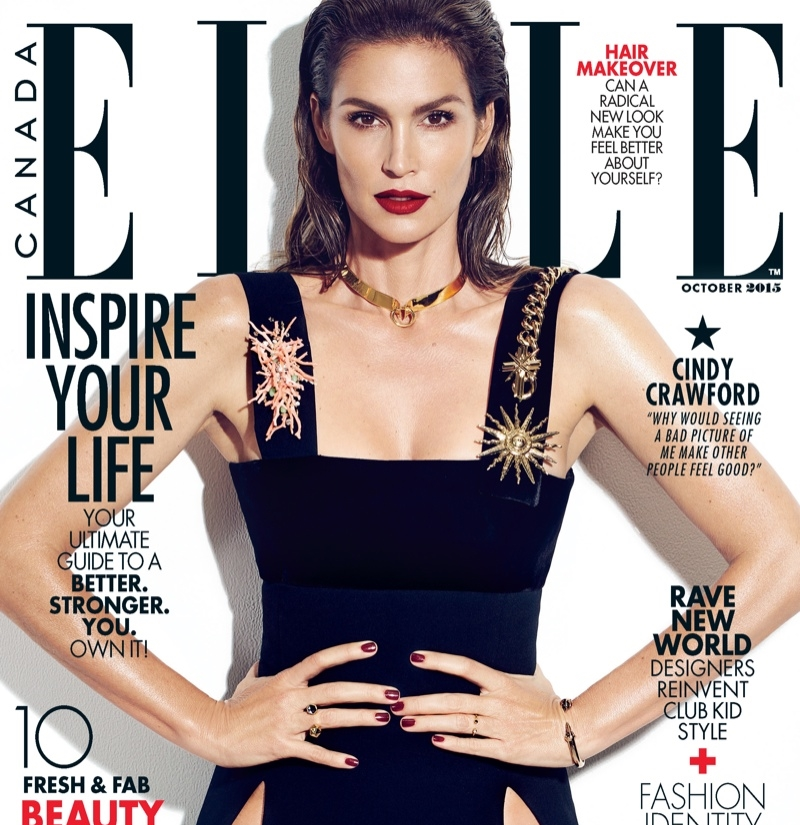 Cindy-Crawford-ELLE-Canada-October-2015-Cover-Photoshoot01.jpg