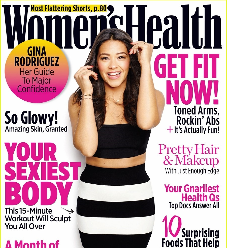 gina-rodriguez-womens-health-cover-pics-02.jpg