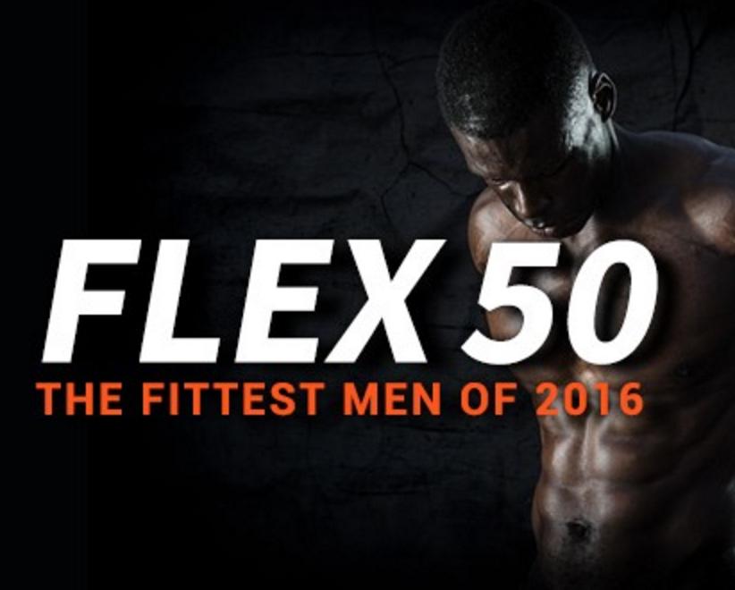 50 fittest.jpg