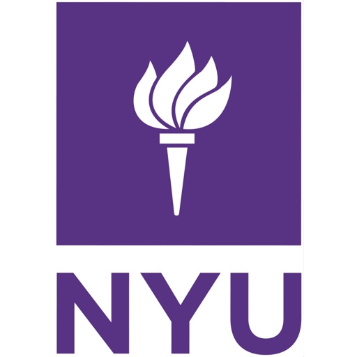 New_York_University_Logo.jpg