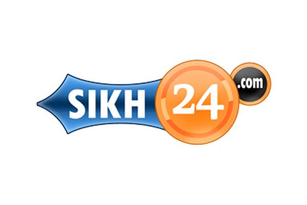 Press_logo_Sikh24.jpg