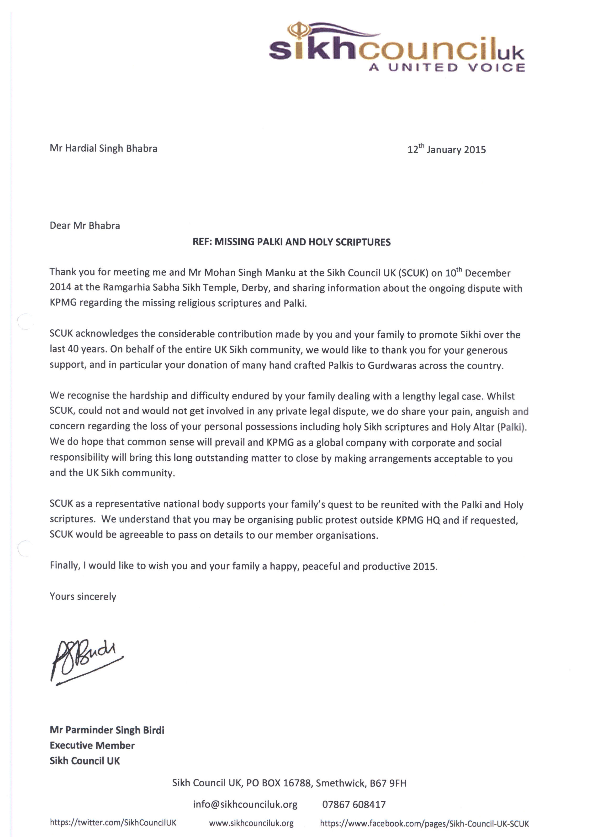 01_letter_Sikh Council_A4.jpg