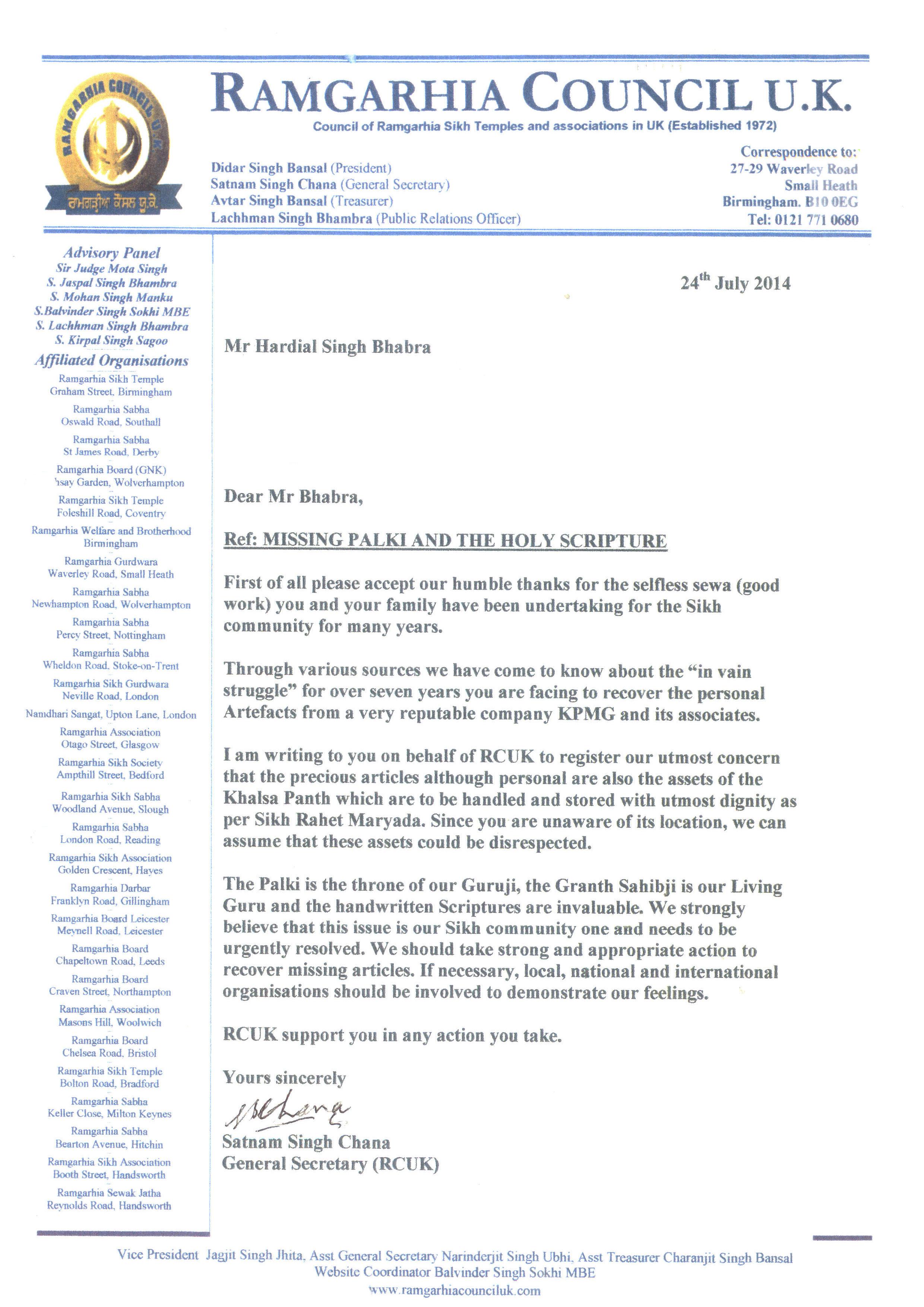 05_letter_Ramgarhia Council_A4.jpg