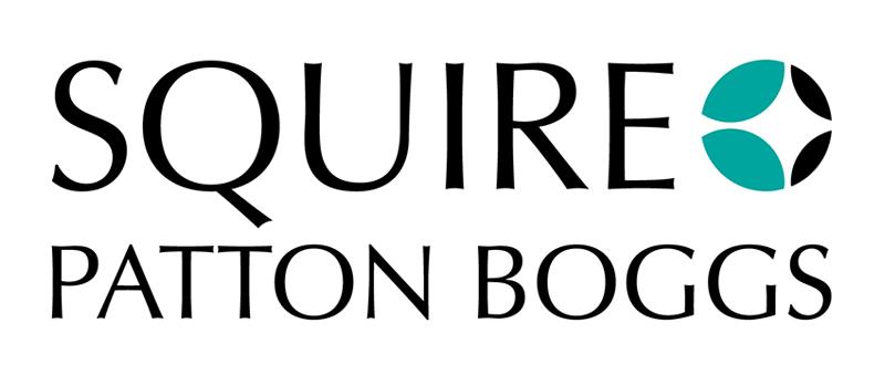 SqyuirePB_logo.jpg