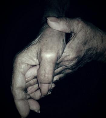 Dr. Pedro Loredo Treats Hand Arthritis