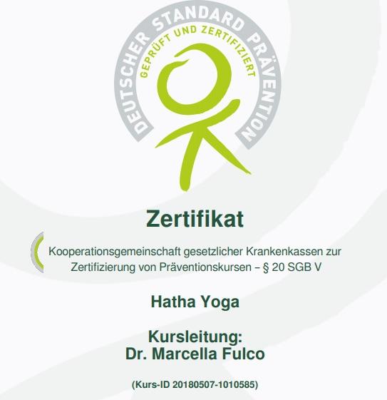 ZertifikateYoga.jpg