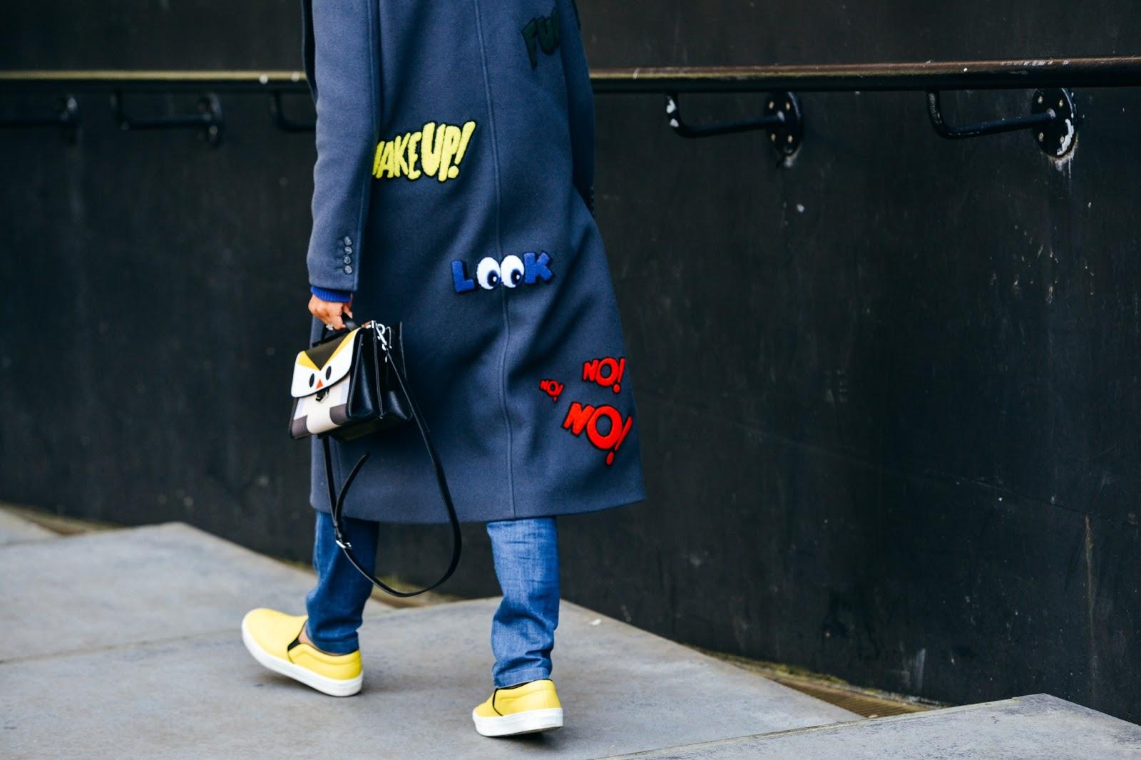20-fall-2015-ready-to-wear-street-style-05.jpg