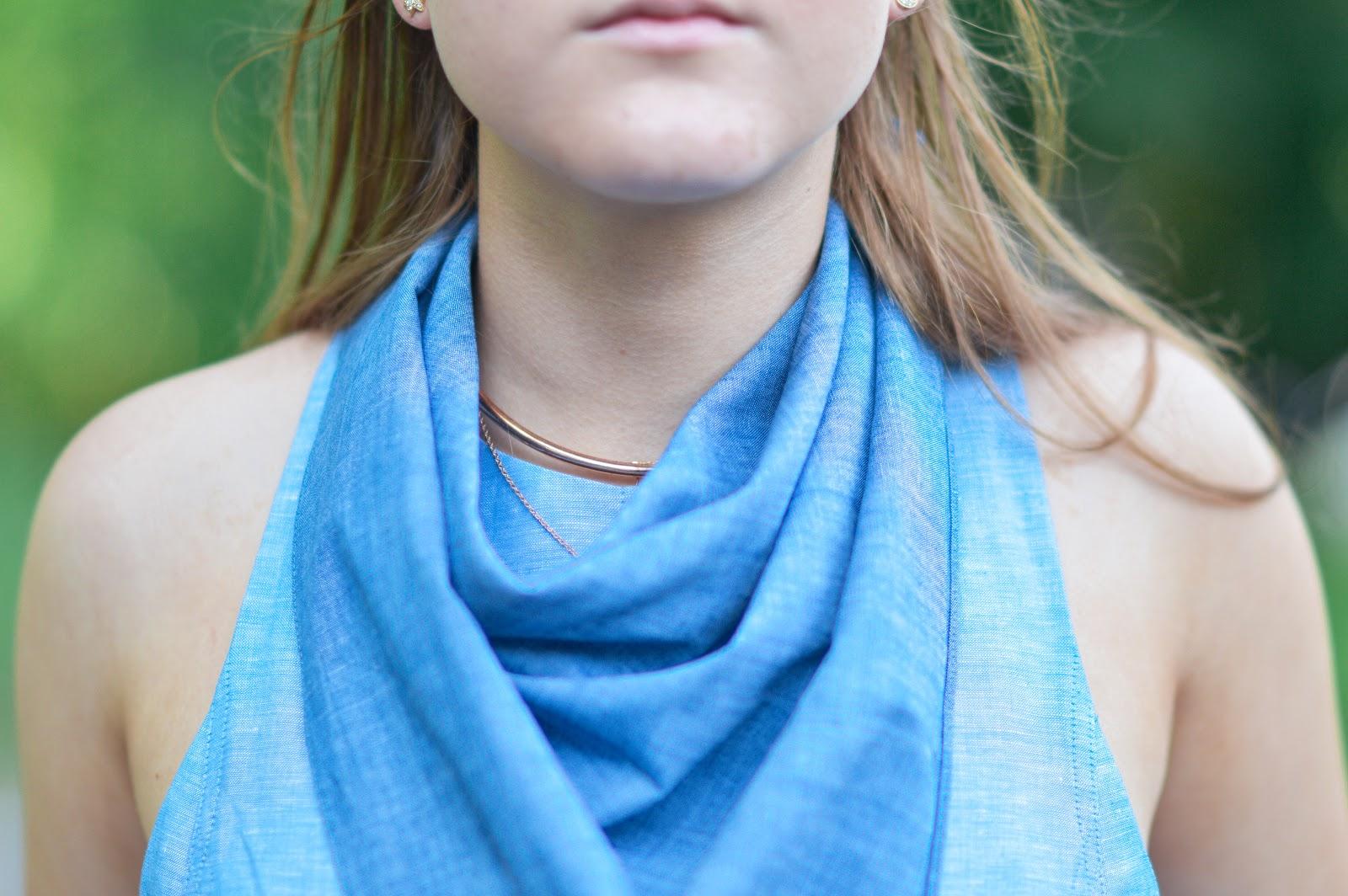 rose+gold+necklace.jpg