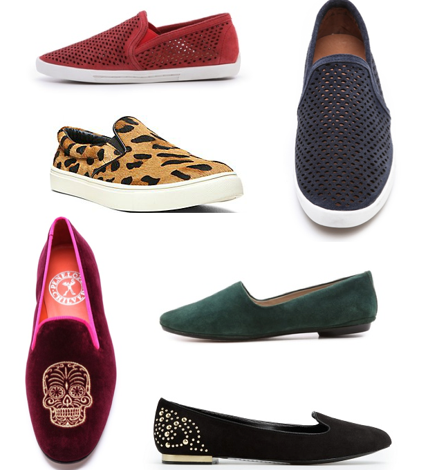 loafers.png