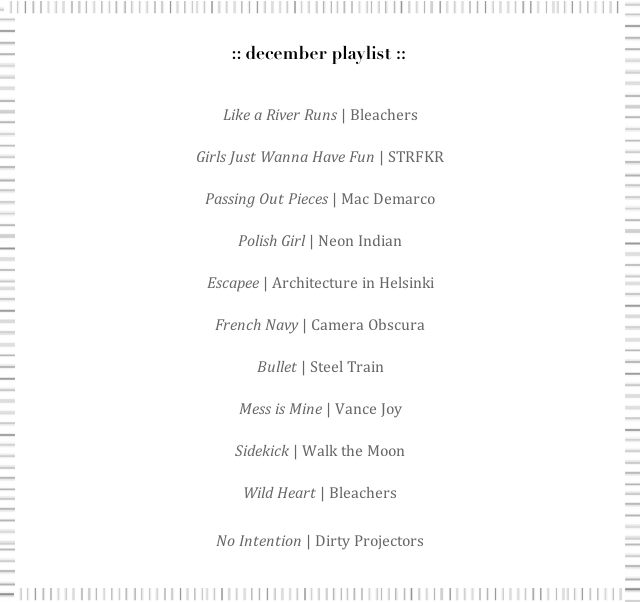 DecemberPlaylist.png