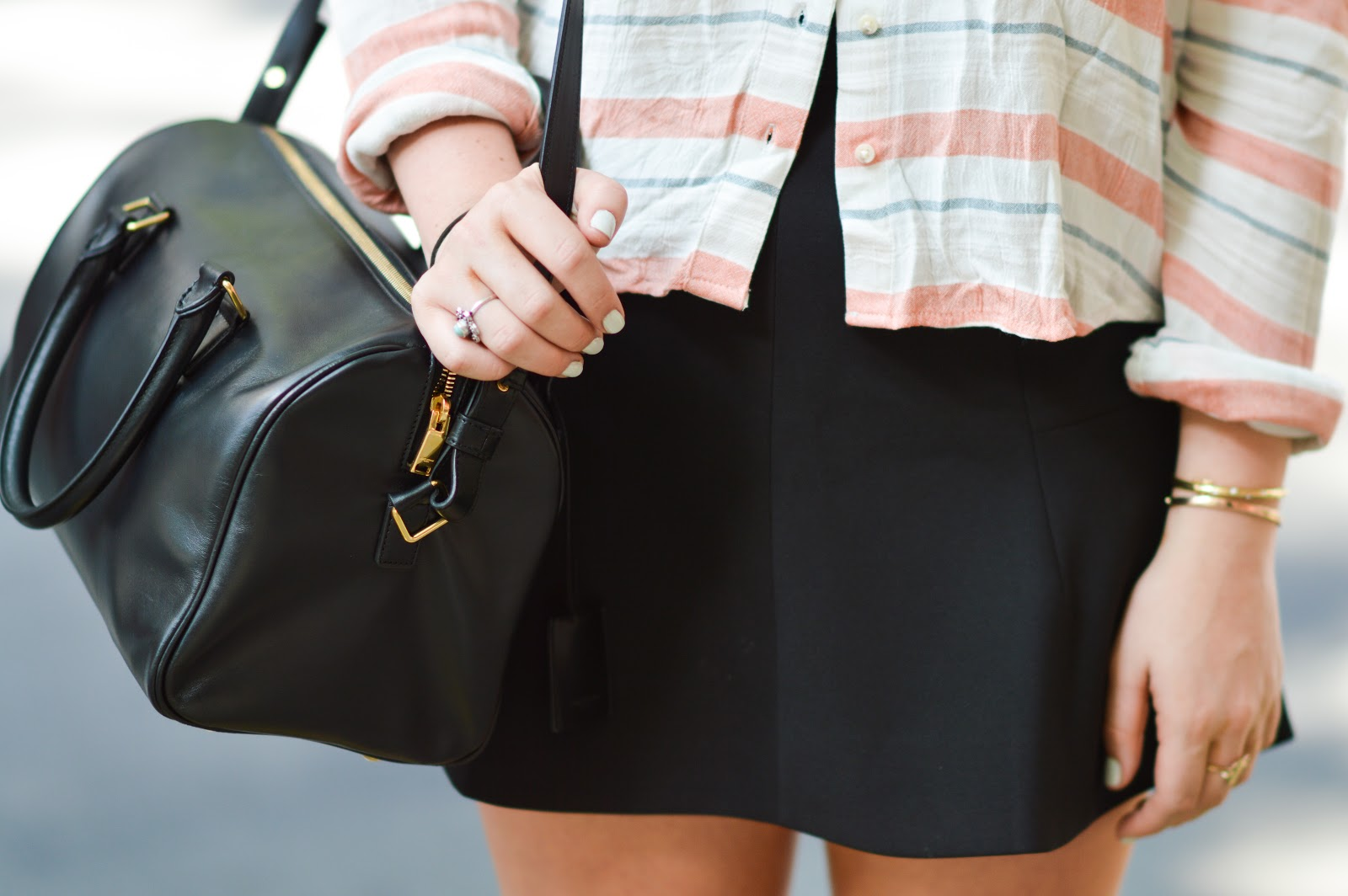 Saint+Laurent+bag+black.jpg