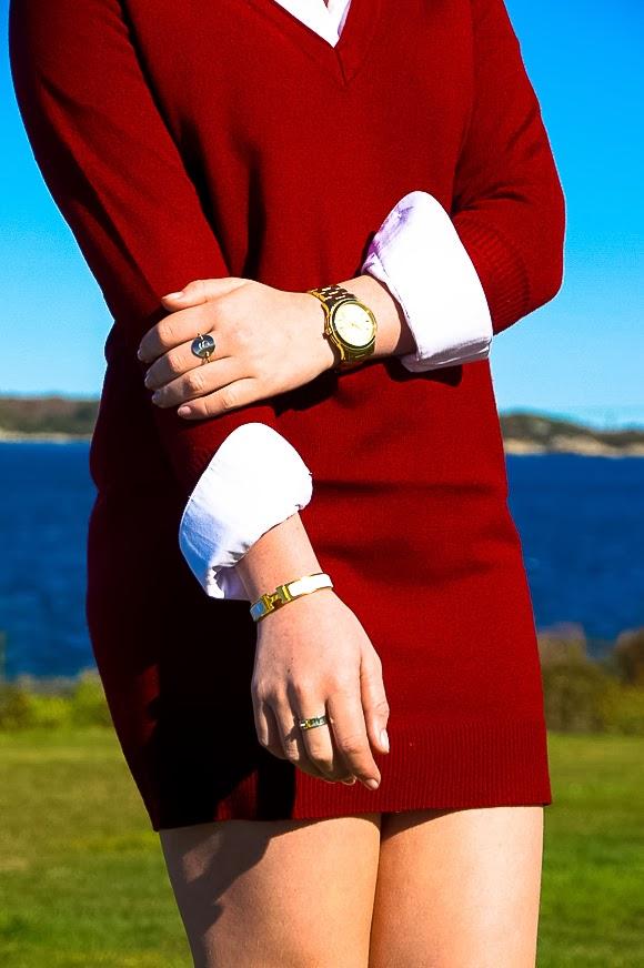 redsweaterdress4.jpg