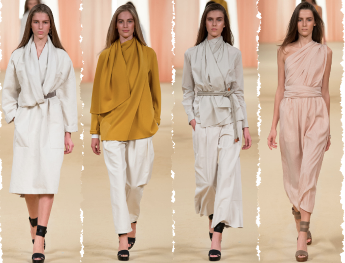 hermes-ss-2015.png