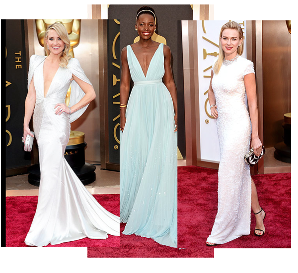 OSCARS2014fave.png