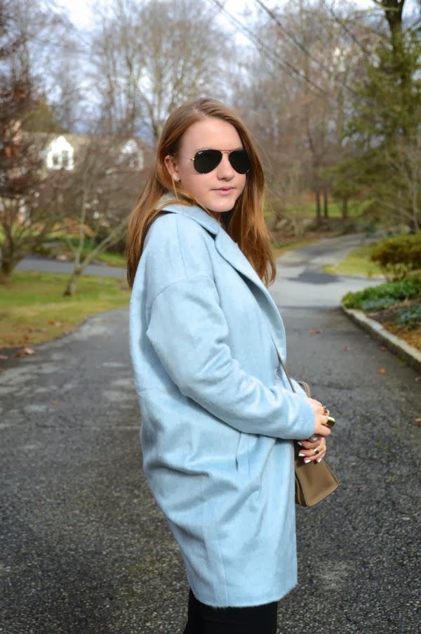 bluecoat3.jpg