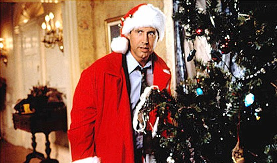 national_lampoons_christmas_vacation_image1.jpg