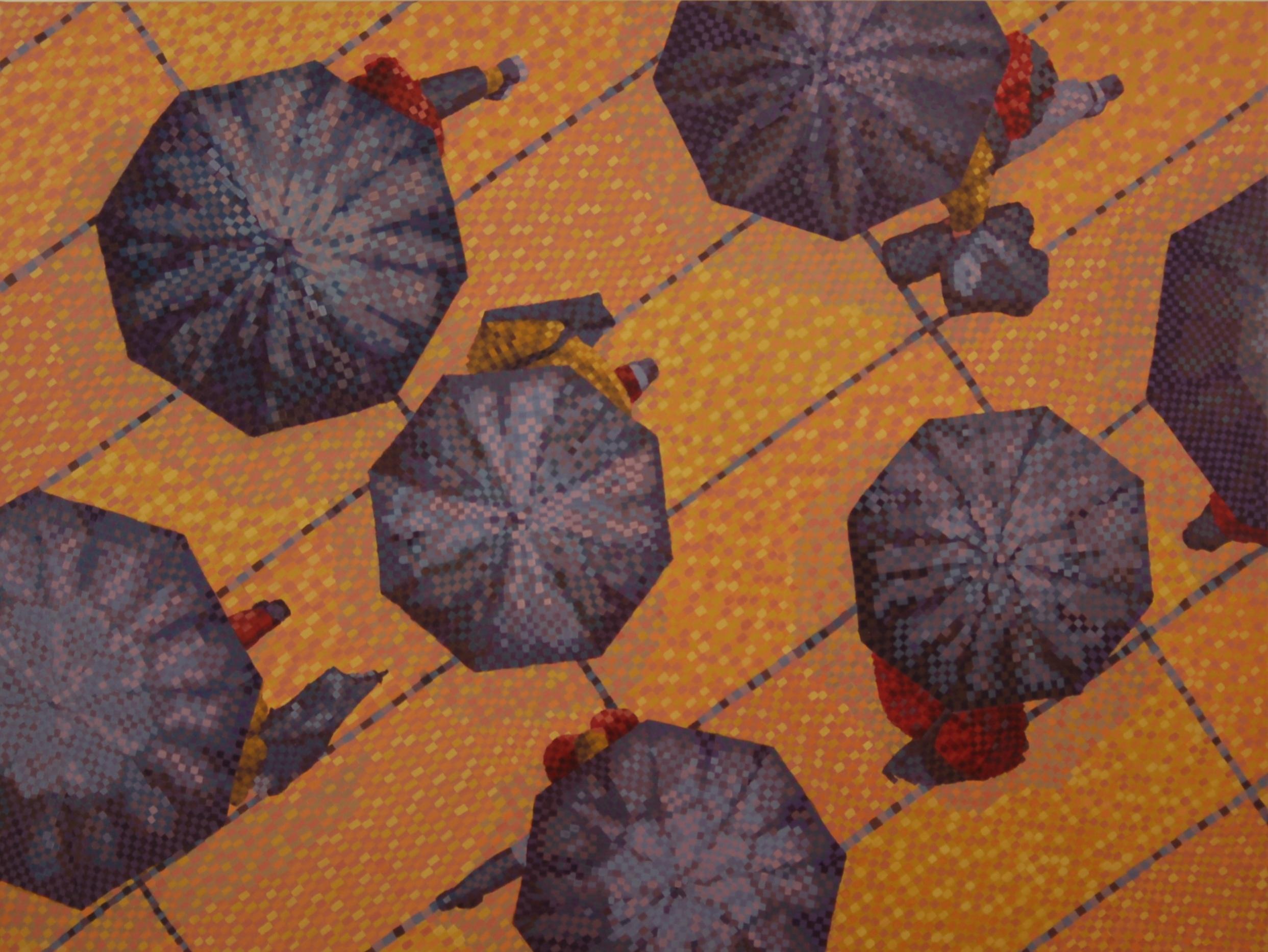 Overlook #15 Warm Rain view 2.jpg