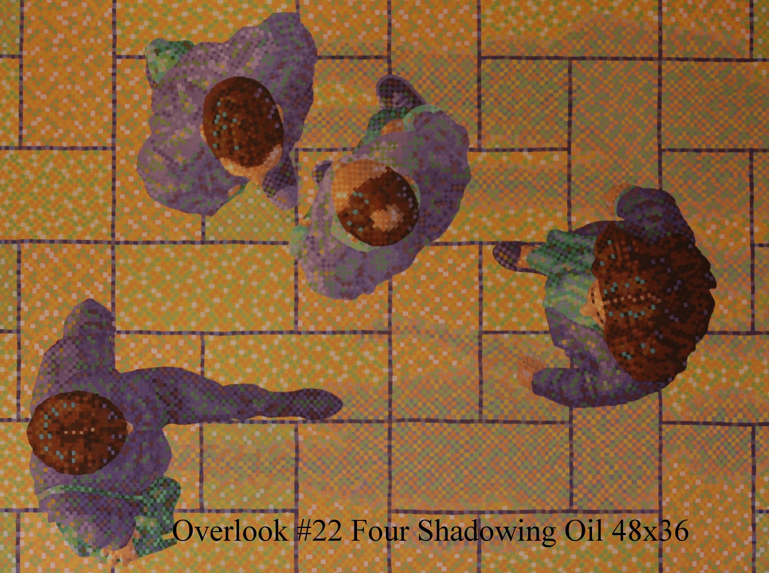 Overlook #22 Four Shadowing view 1.jpg