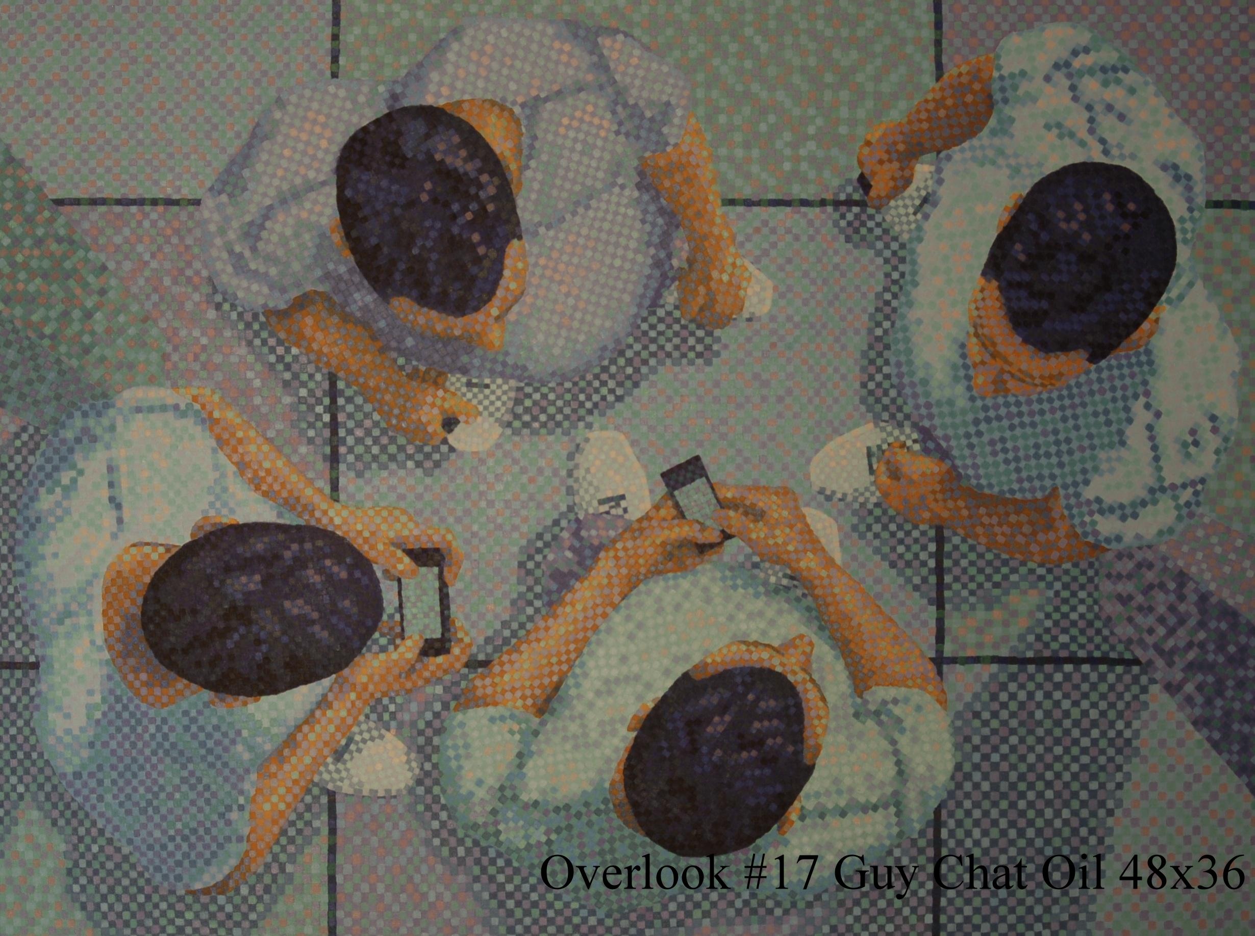 Overlook #17 Guy Chat view 1.jpg