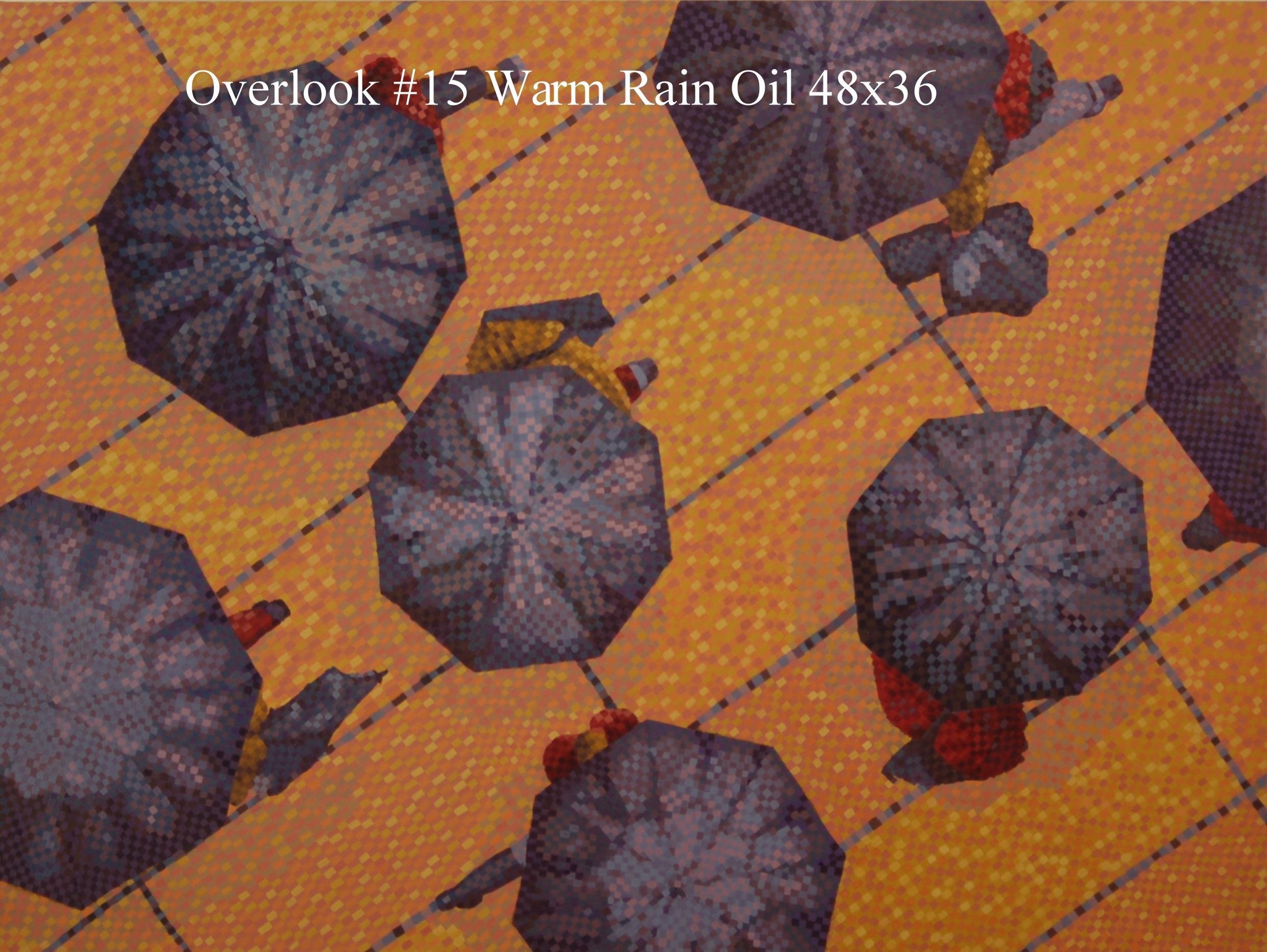 Overlook #15 Warm Rain view 1.jpg