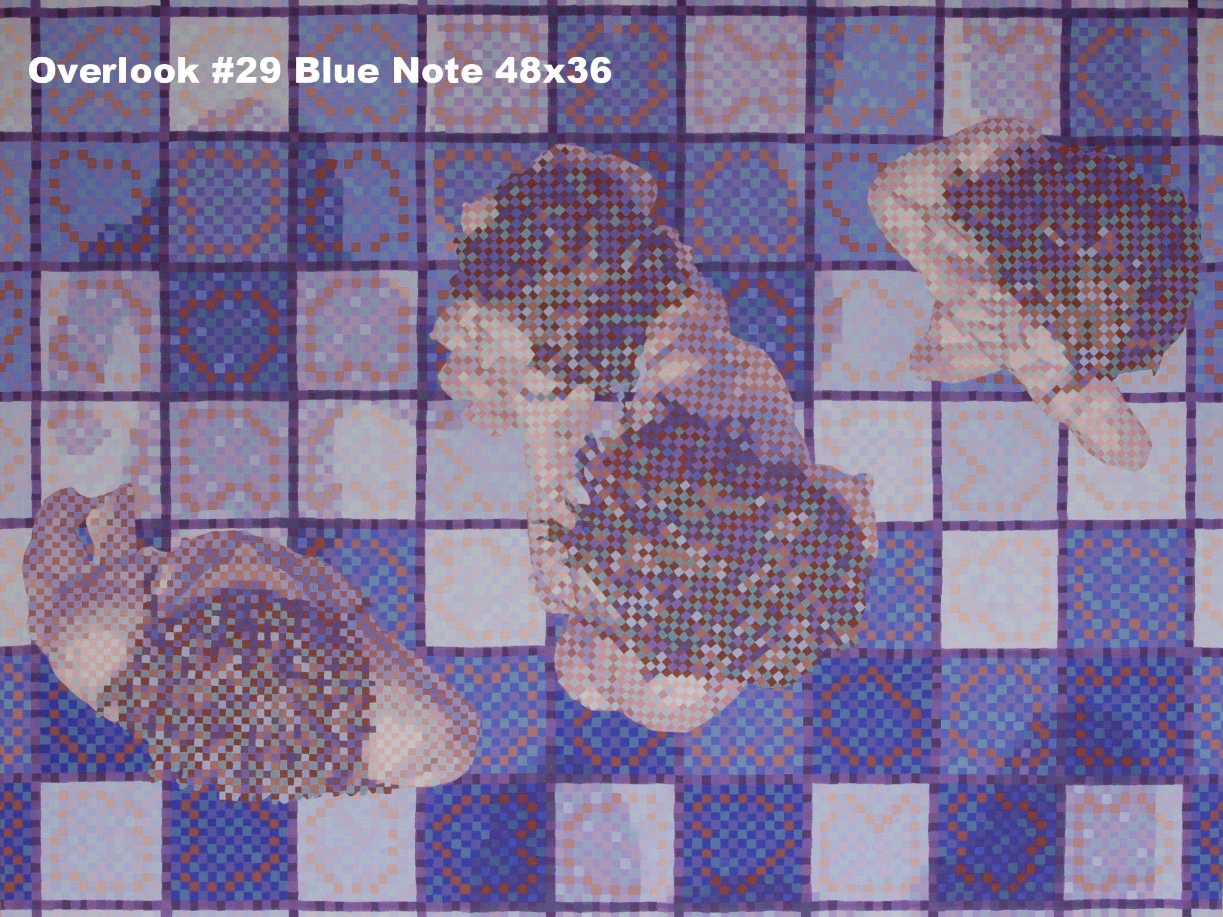 OL 29 view 2.jpg