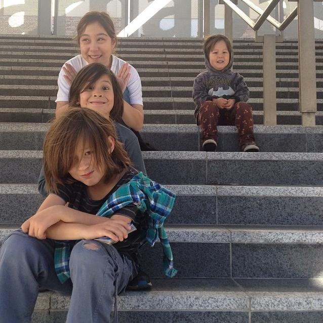 Alliteras Kids.jpg