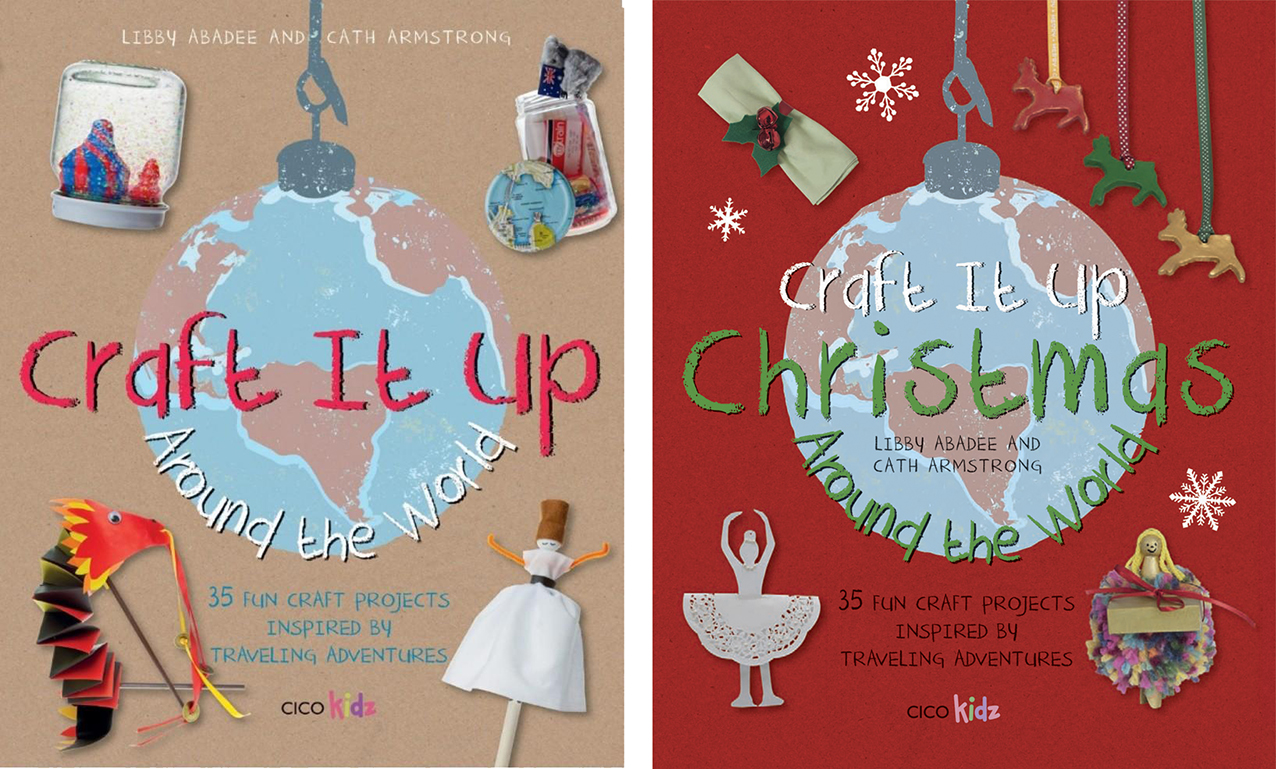 craft-it-up-around-the-world-book-covers.jpg