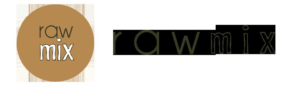 rawmix logo.jpg