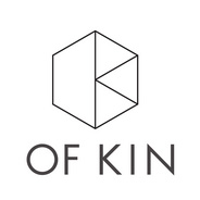 """Interviewed by Kylie Lewis of Ofkin for her """"Leap Stories"""" blog series, Sep '15"""