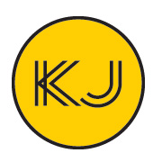 Featured on The KJ Collective on Instagram, Aug '15