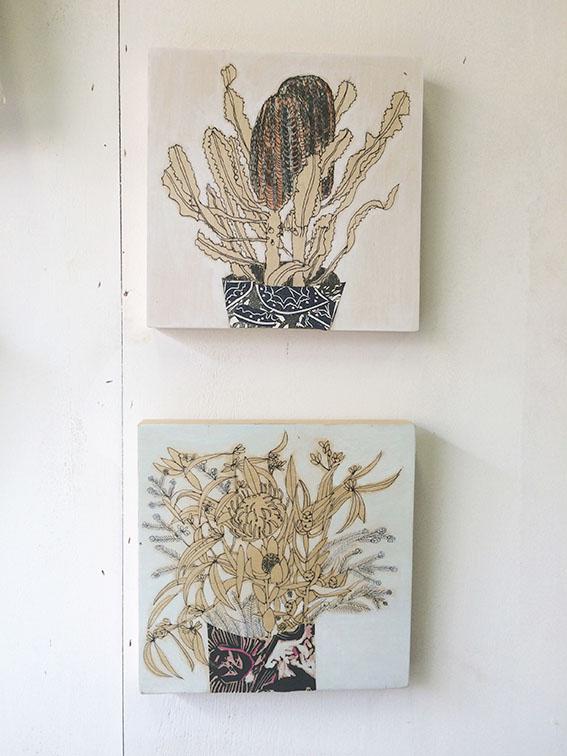 Fiona Roderick Studio