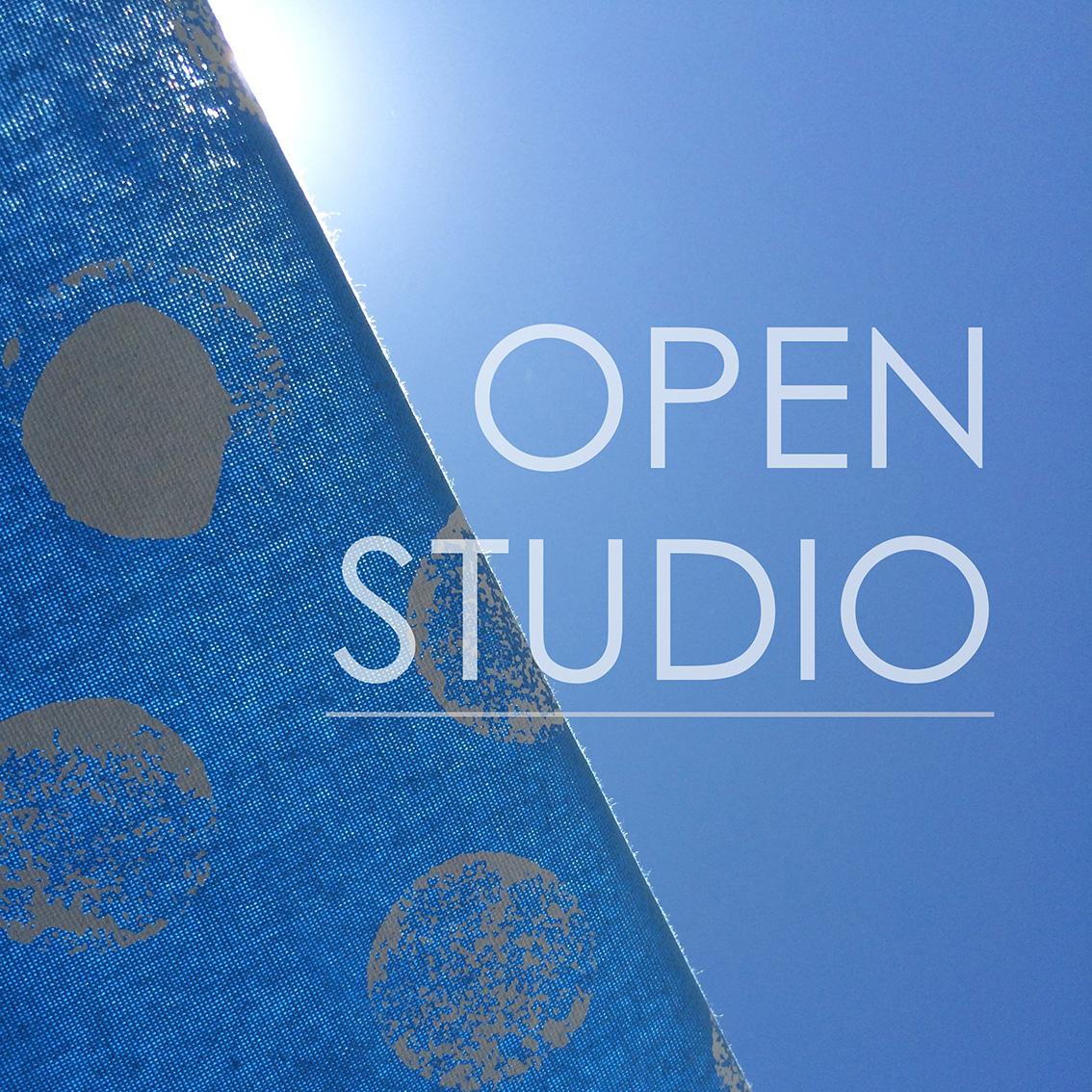YOU ARE BRAVE - OPEN STUDIO.jpg