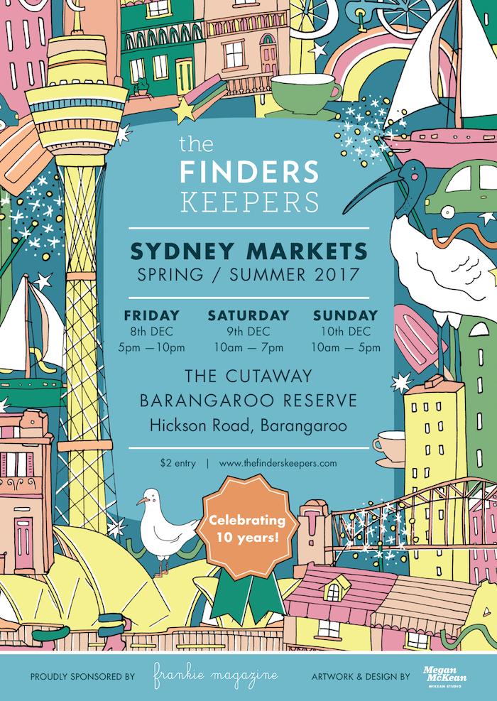Finders Keepers Market SS17 Sydney.jpg
