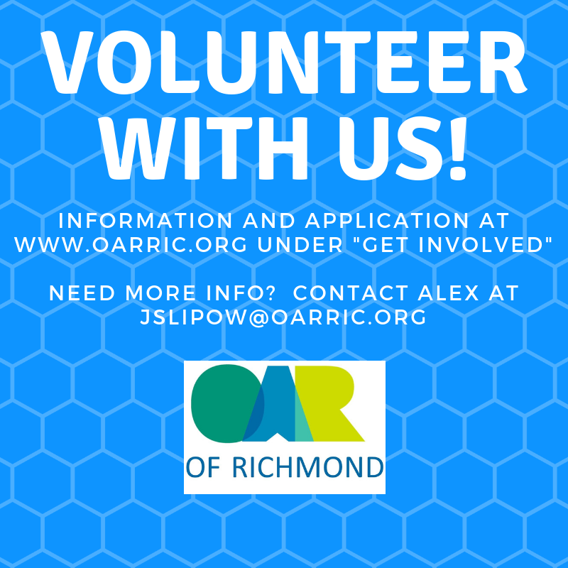 Volunteer with us (1).png