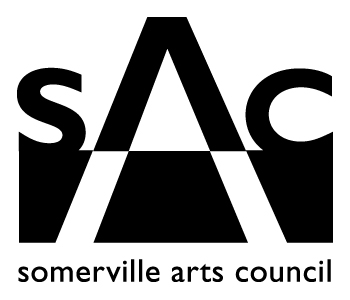 somerville arts council.jpg